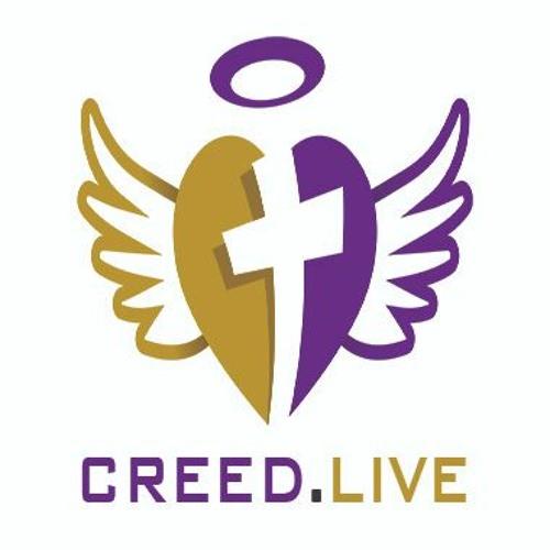 creed.live's avatar