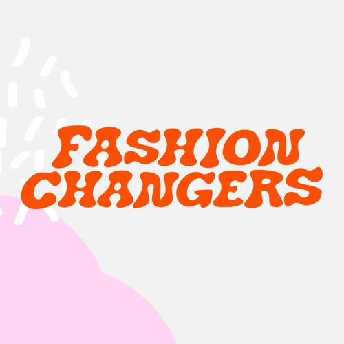 Fashion Changers's avatar