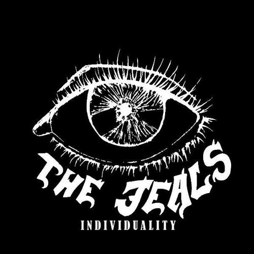 The JEALS's avatar