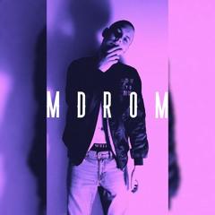 MDROM