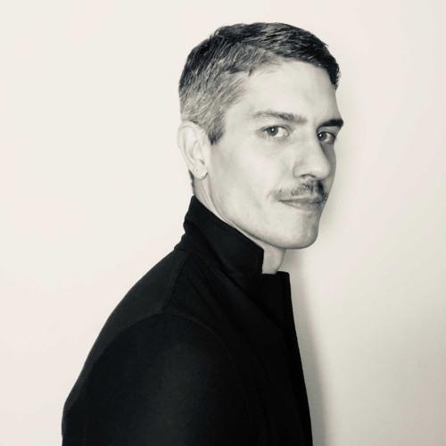 Jesse Siminski X Heartthrob's avatar