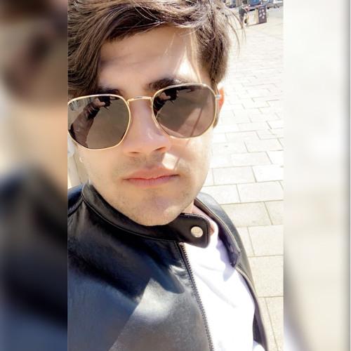 ASad SHeikh's avatar
