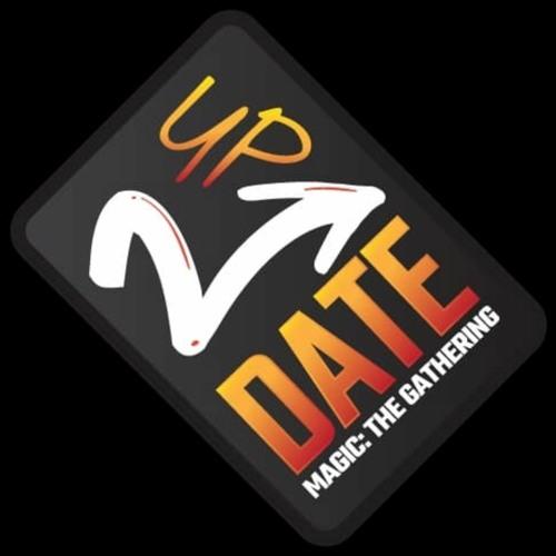 Up2DateMTG's avatar