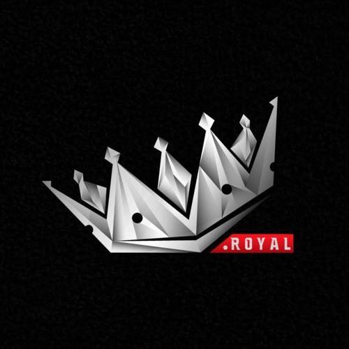 K-Royal's avatar