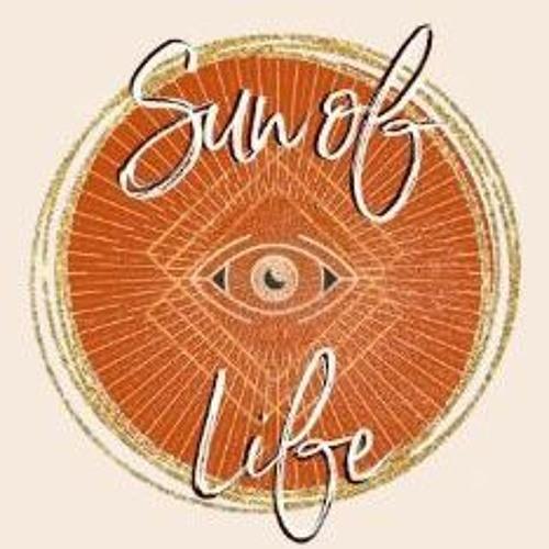 Sun of Life Sound's avatar
