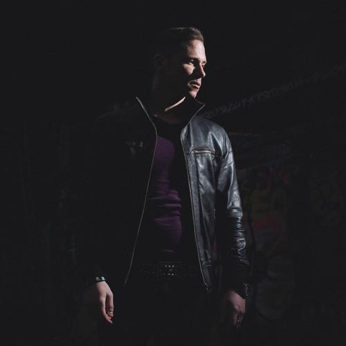 Wexford's avatar