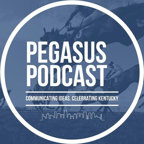Pegasus Institute's avatar