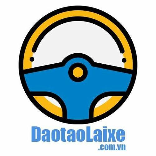 daotaolaixe's avatar