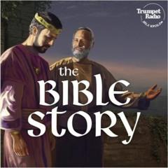 Chapter 104: God's Correction Begins