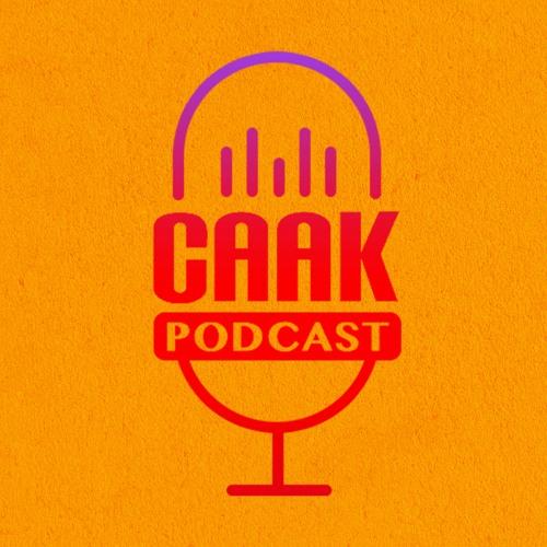Caak Podcast's avatar