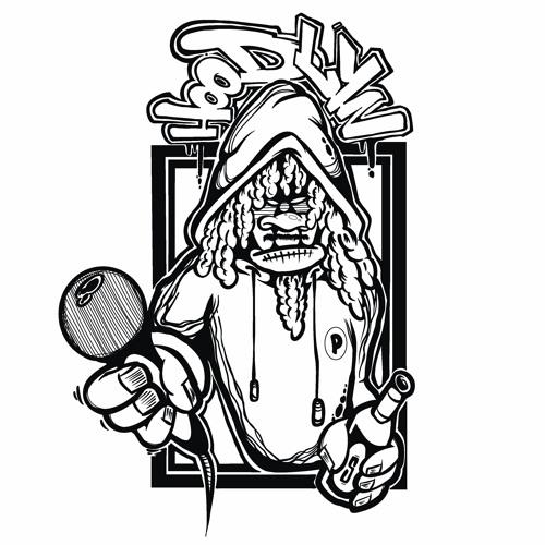 Hoodlyn's avatar
