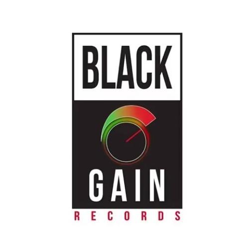 BLACK GAIN RECORDS's avatar