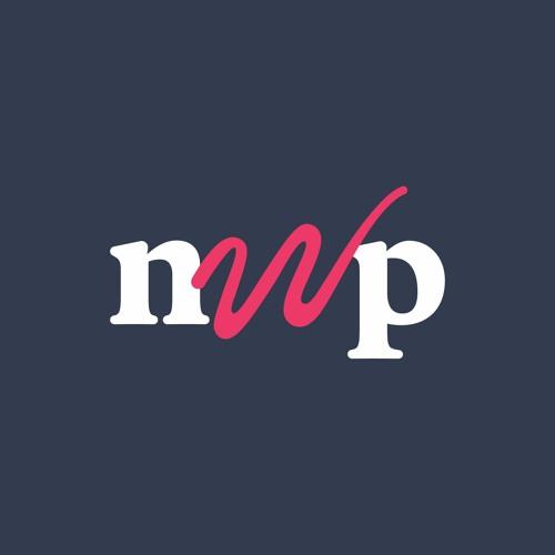 NWP Radio's avatar