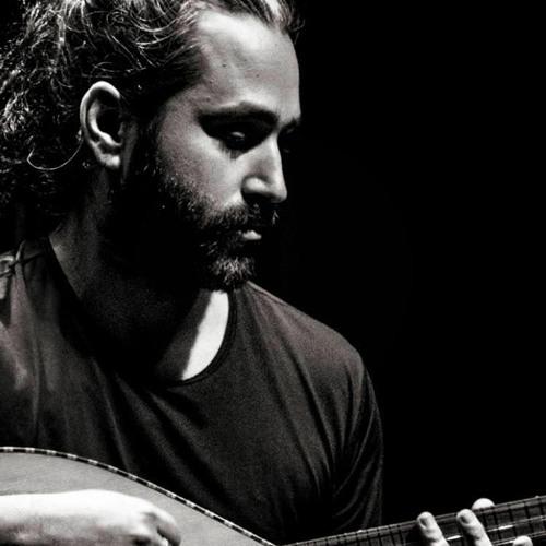 Abed Kobeissy's avatar