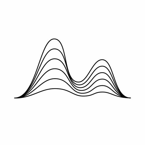 Cymatics.fm's avatar