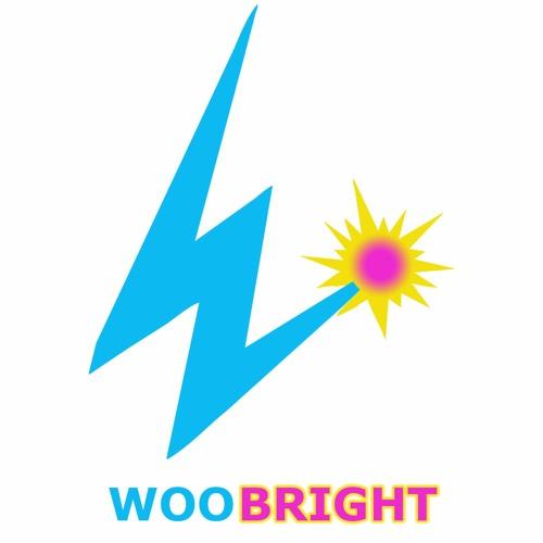 WooBright Music's avatar