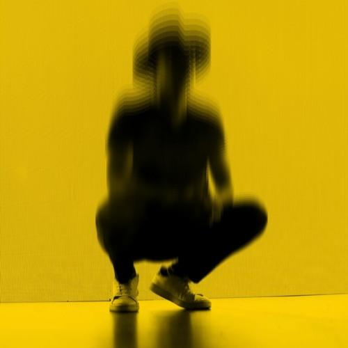 Ancestral Beats's avatar