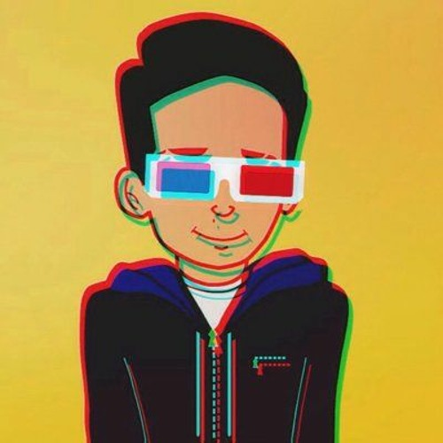 JOYA777's avatar