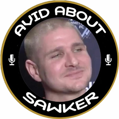 Avid About Sawker's avatar