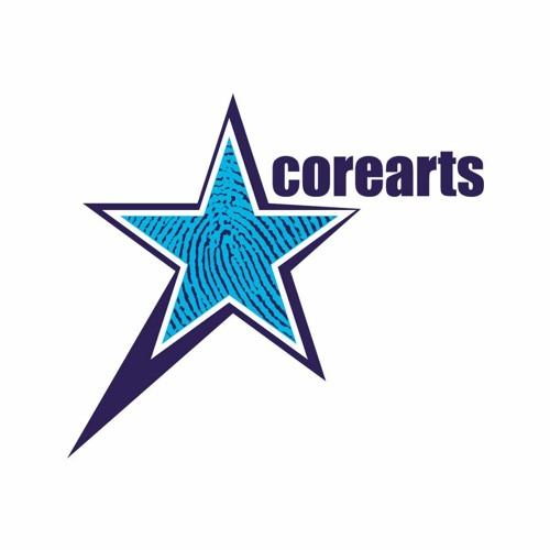 Core Arts's avatar