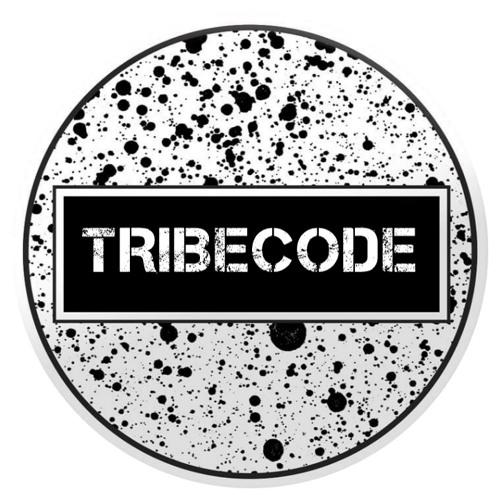 TribeCode's avatar