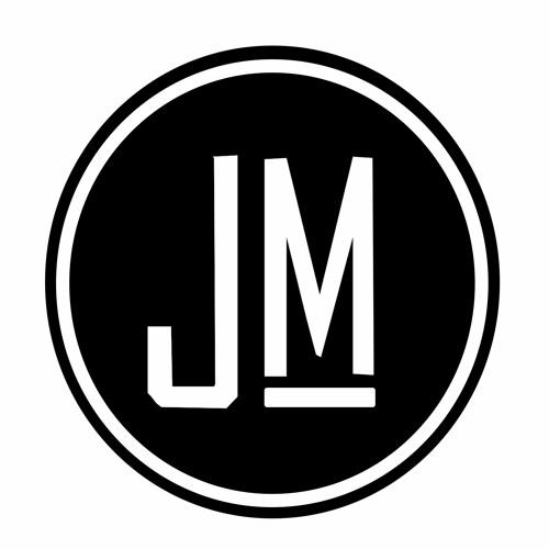 Jack Musik's avatar