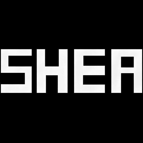 LiveatSheaStadium's avatar