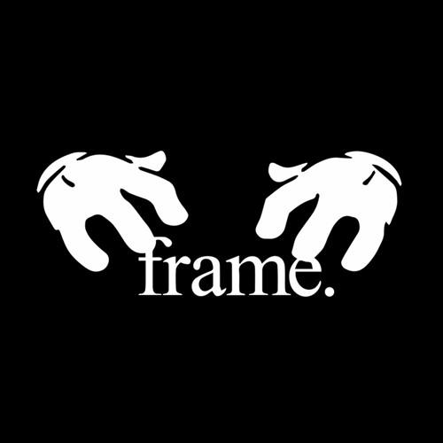 frame.'s avatar