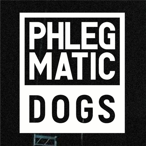 Phlegmatic Dogs's avatar