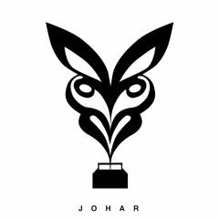 Johar Records