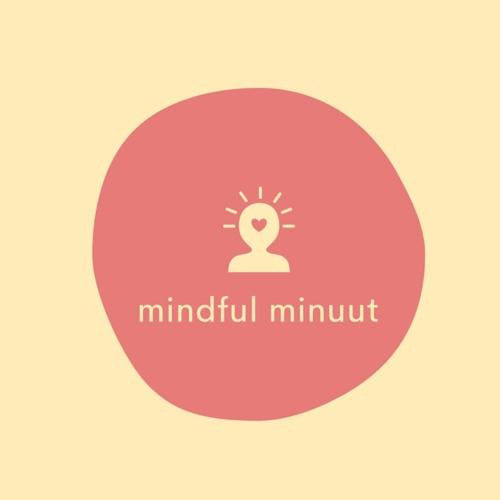 Mindful Minuut's avatar
