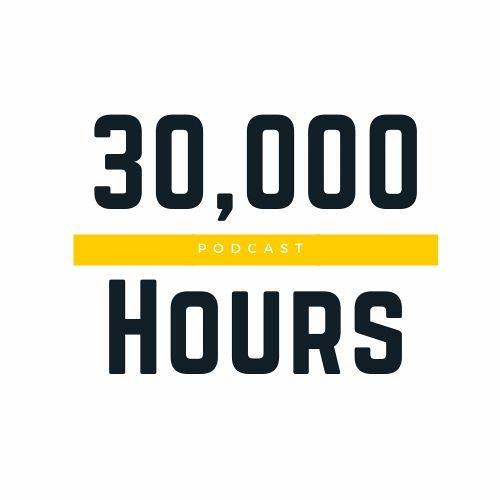 30 thousand hours's avatar