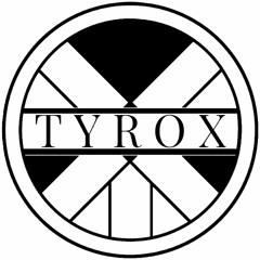 Tyrox Music