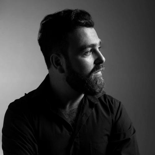 Dmitriy Saratsky's avatar