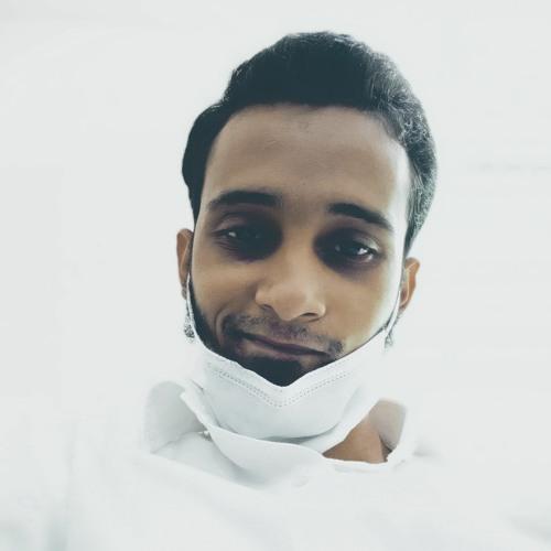 Mahir's avatar
