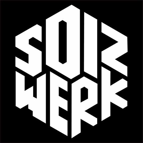 Soizwerk's avatar