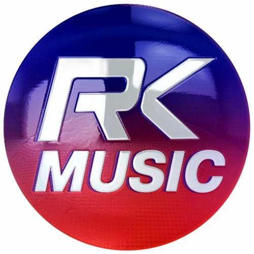 Radiokurdmusic's avatar