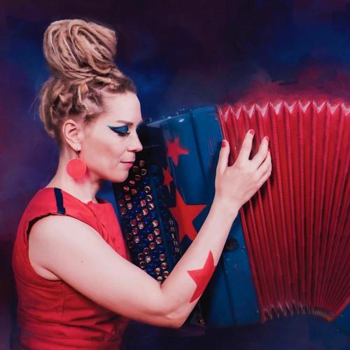 Johanna Juhola's avatar