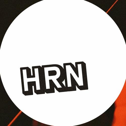 HRN.'s avatar