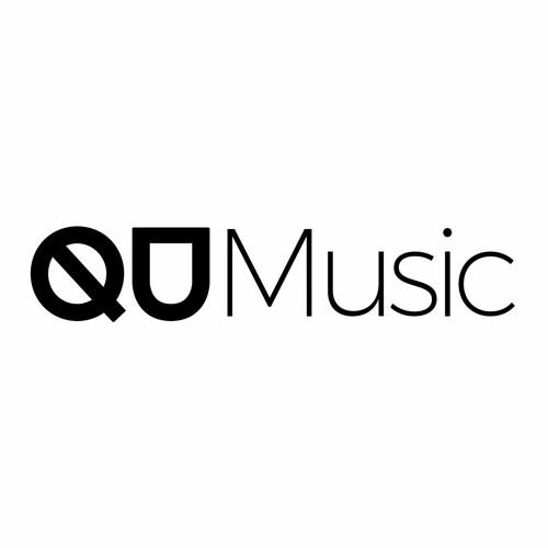 Qu Music's avatar