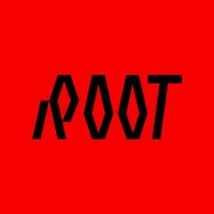Root︱روت