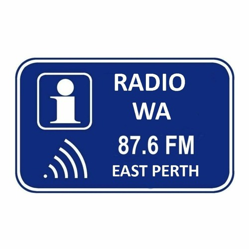 Radio WA,  Stories of people and places in WA's avatar