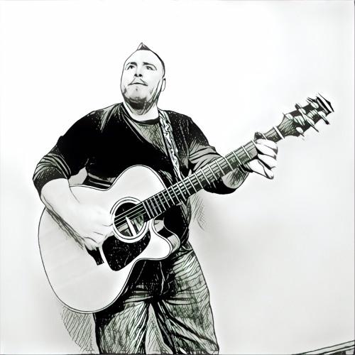 James Edgar's avatar