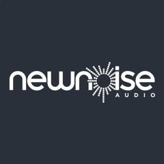 New Noise Audio