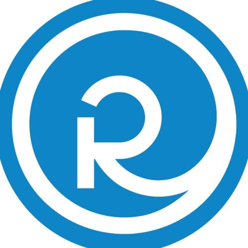 RADIOVIENE.COM's avatar