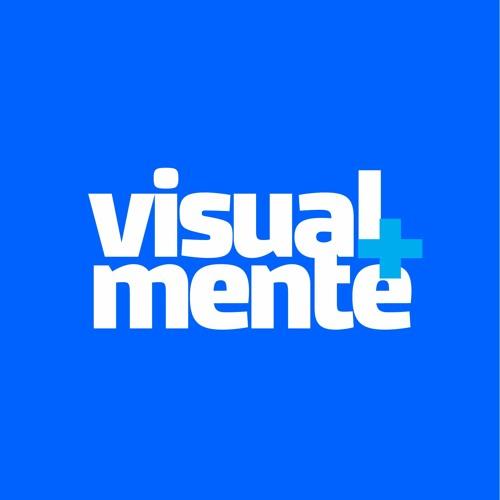 Visual+mente's avatar