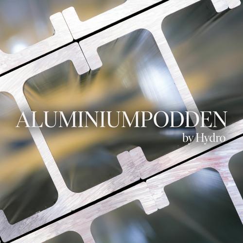 Aluminiumpodden's avatar