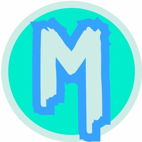 maskeo's avatar