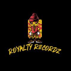 Royalty Recordz LLC