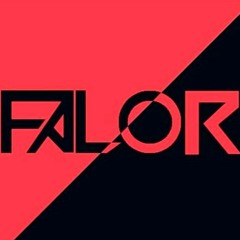 FALOR [PR]